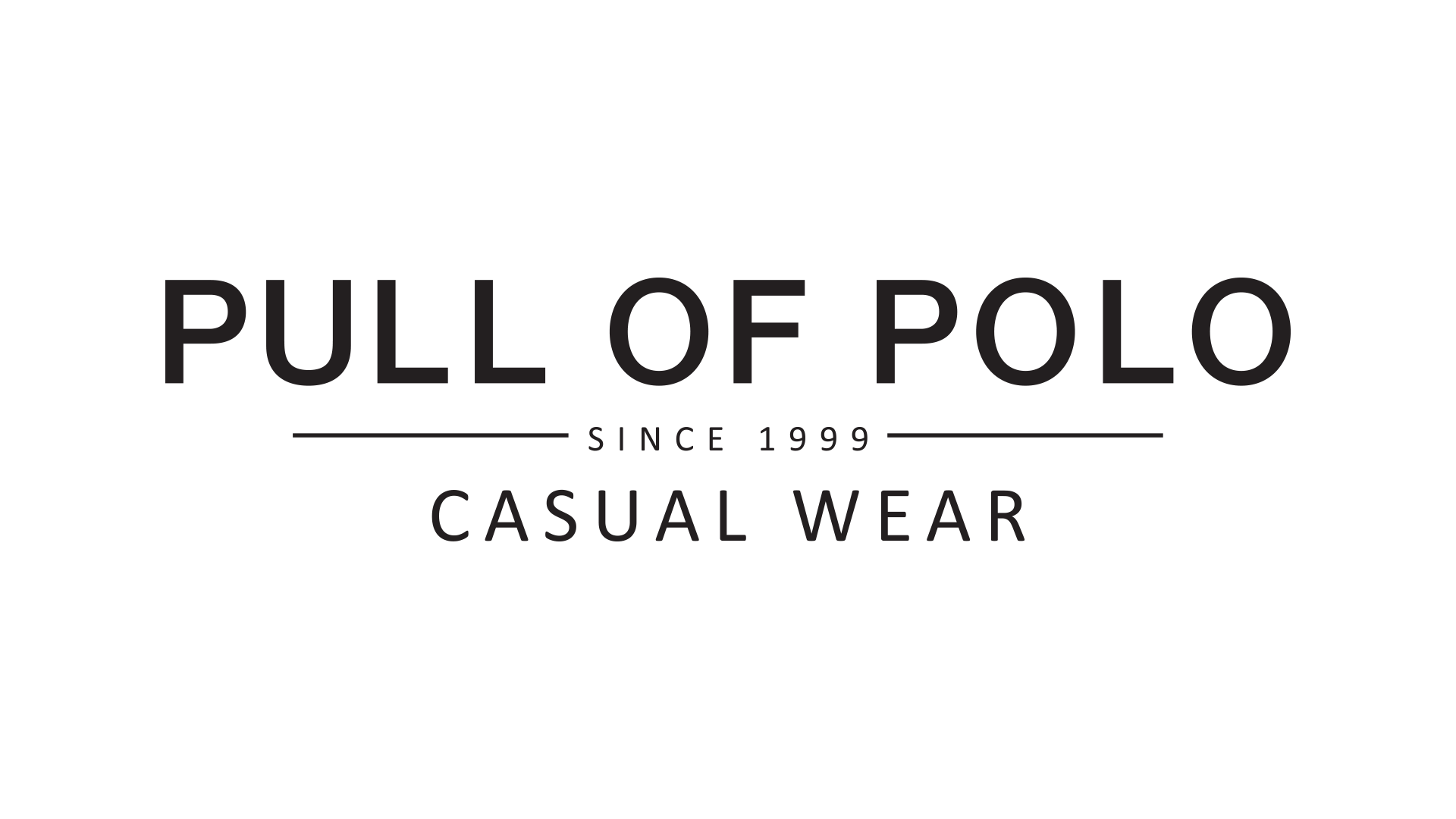 Logo-Pull-Of-Polo-K.png