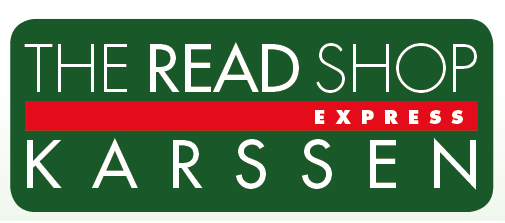 logo-Read-Shop-Karssen.png