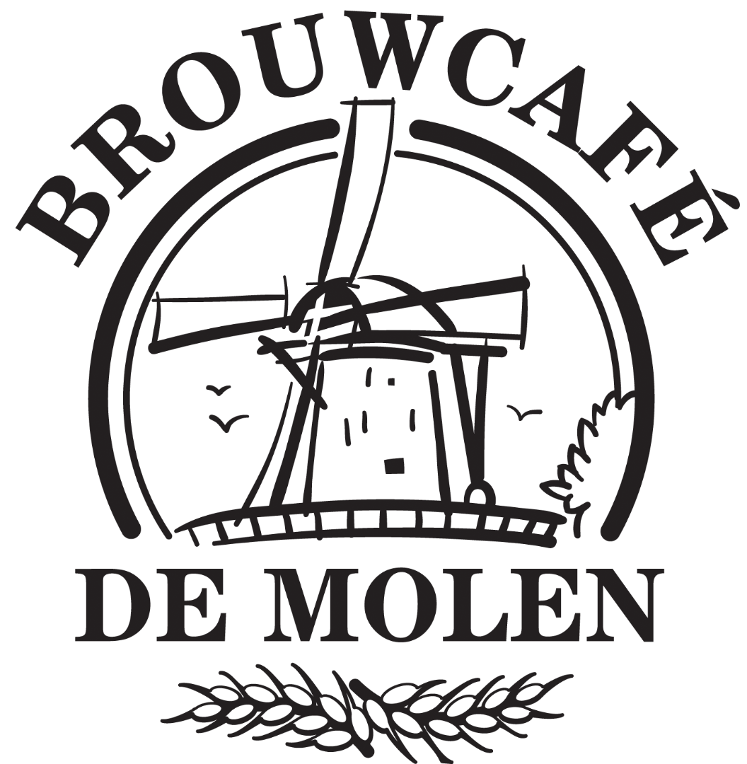 brouwcafe-HQ.png